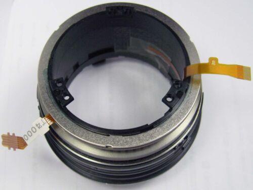 Neu Canon Ef-S 17-85mm 4.0-5.6 Is USM Objektiv Af Fokussierung Motor USM Teile