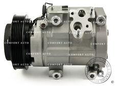 2004 2005 2006 Toyota Sienna V6 3.3L DOHC New AC A/C Compressor & FREE Drier