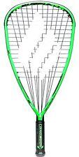 Ektelon Longbody 165 Racquetball Racquet Grip Size SS(3 5/8) (Warranty from USA)