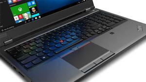 Lenovo-Thinkpad-P52-20M9-CT4-15-6-034-FHD-IPS-i7-8850H-32GB-1TB-SSD-2TB-HD-P2000M