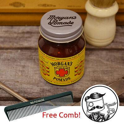 Morgan's Pomade 1.75 oz