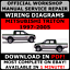 thumbnail 1 - OFFICIAL-WORKSHOP-Service-Repair-MANUAL-for-MITSUBISHI-TRITON-1997-2005