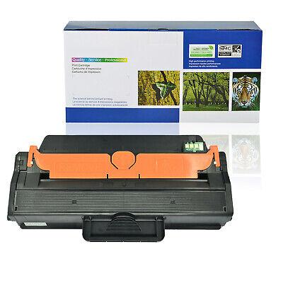 3pk MLT-D115L MLTD115L Toner For Samsung 115L Xpress M2620 M2670 M2820 M2870