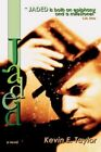 Jaded 9780595407873 by Kevin E Taylor Paperback
