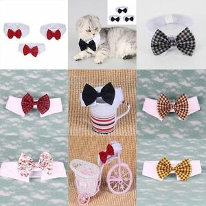 Fashion-Adorable-Necktie-Pet-Puppy-Kitten-Pet-Supplies-Bow-Tie-Dog-Cat