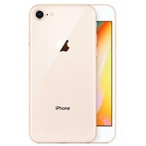 Apple-iPhone-8-256GB-Gold-LTE-Cellular-Sprint-MQ832LL-A