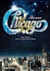 Chicago in Chicago DVD 5018755258718 Chicago