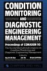 Condition Monitoring and Diagnostic Engineering Management: Proceeding of Comadem 90: The Second International Congress on Condition Monitoring and Diagnostic Engineering Management Brunel University 16-18 July 1990 by Springer (Paperback, 2011)