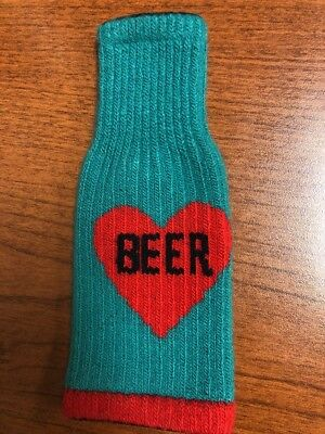 Other Bar Tools & Accessories Audacious Freaker Beverage Insulator Koozie Bromance Beer New Wow Unique Gift Party Visit!