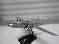 FAIRCHILD C-119 G  1:200 AERONAUTICA MILITARE #30