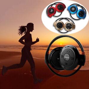 Universal-Bluetooth-4-0-Auriculares-Inalambricos-Deportivos-Estereo-FM-TF-USB