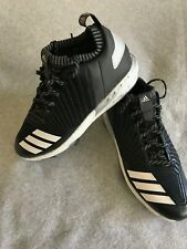 reputable site b9120 e7d06 item 2 New Adidas Energy Boost Icon 3 Men's Size 11 Metal Baseball Cleats  $129.99 MSRP -New Adidas Energy Boost Icon 3 Men's Size 11 Metal Baseball  Cleats ...
