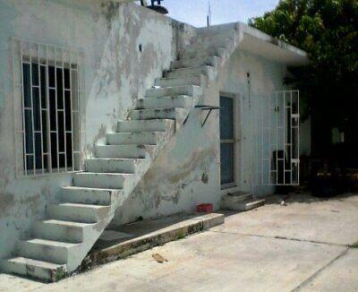 RENTA LOCAL EL CALLE 55