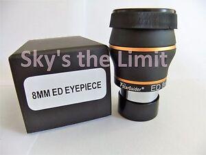 1-25-034-8mm-BST-Explorer-Dual-ED-eyepiece-Branded-034-Starguider-034
