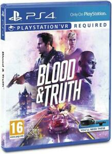 Blood-and-Truth-For-PS4-New-amp-Sealed