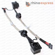 Sony Vaio M930 M970 Netzbuchse Netzteilbuchse Strombuchse DC Power Jack Cable