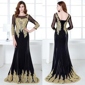 Kleider 46 ebay