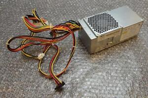 Lenovo-54Y8824-Thinkcentre-M70e-M80-M81-M91p-SFF-240W-Alimentation-PS-5241-03