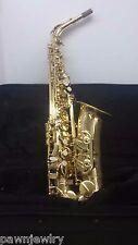 Selmer Prelude Alto Saxophone AS711