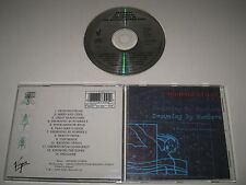 DROWNING BY NUMBERS/SOUNDTRACK/THE MICHAEL NYMAN BAND(VIRGIN CDVE 23) CD ALBUM