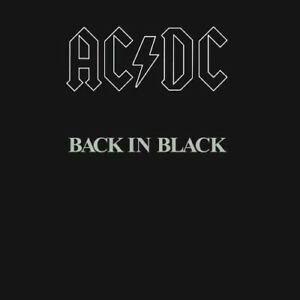 AC-DC-Back-in-Black-CD-NEW