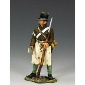 KING-amp-COUNTRY-Le-dernier-combat-du-docteur-Amos-POLLARD-FORT-ALAMO-1836-RTA069