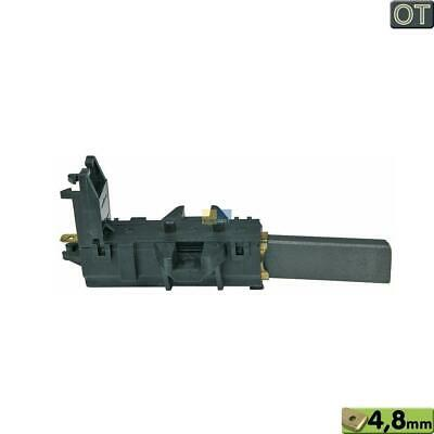 Carbon brushes for aeg bt111 405505048 4055050480 washing machine electrolux G23