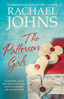 The Patterson Girls by Rachael Johns (Paperback, 2015)