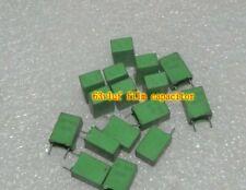 63v1uf 105j 100nf Metallized Film Capacitors Coupled Capacitor