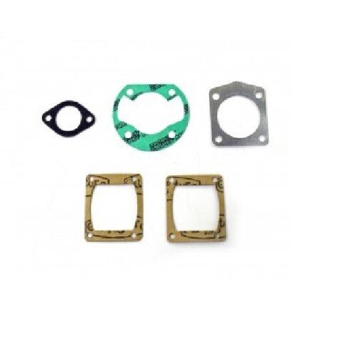 Dichtsatz 80 ccm Morini Typ T4 50,RV50,GS50 AC ATHENA 003803