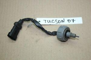 Hyundai-Tucson-JM-Bj-07-2-0-CRDi-Sensor-fuer-Kraftstofffilter