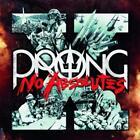 X-No Absolutes von PRONG (2016)