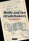Wolfy and the Strudelbakers by Zvi Jagendorf (Paperback, 2001)