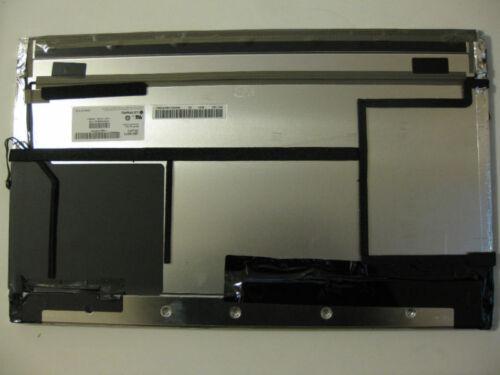 "Genuine Apple iMac 21.5/"" LCD LM215WF3 SL 661-5303 8NW Refurbished Grade A A1"