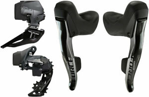 SRAM-Force-eTap-AXS-Electronic-Road-Groupset-2x-12-Speed-Cable-Brake-Shift-Lev