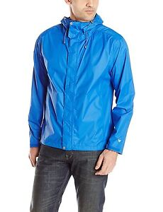 112a964f5f7e4 Image is loading NEW-White-Sierra-Men-039-s-Trabagon-Rain-