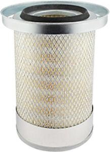WIX-Luftfilter-fuer-John-Deere-6010-6110-6200-6205-6210-6300-6310