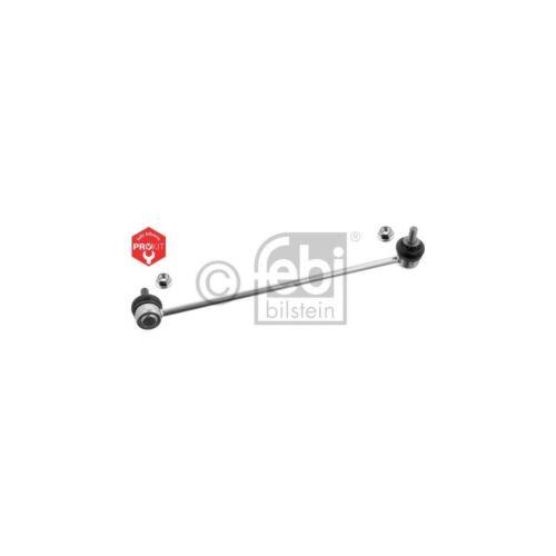 FEBI BILSTEIN 38072 Stange//Strebe Stabilisator rechts BMW 3 E90,E92,E91,X1 E84