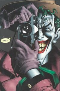 ABSOLUTE-BATMAN-THE-KILLING-JOKE-HC-Joker-Alan-Moore-New-Sealed