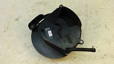 2008 Yamaha XVS1100 XVS 1100 V-Star Vstar Y520' air box filter housing holder 5E
