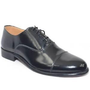 Scarpe-uomo-francesina-inglese-015-vera-pelle-lucida-nera-made-in-italy-fondo-cl