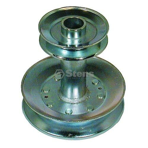 Polea del Motor Para Husqvarna 532140186