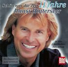 HANSI HINTERSEER - SCHÖN WAR DIE ZEIT, 11 JAHRE HANSI HINTERSEER / 2 CD-BOX