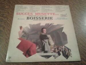 33-tours-raymond-boisserie-et-son-orchestre-succes-musette