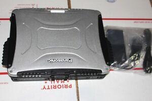 Panasonic-CF-19-MK6-GPS-i5-3320M-2-60GHz-8-GB-256SSD-WIN7PRO-64BIT-BACKLITKB