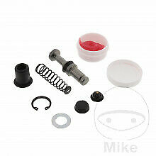 Front Brake Master Cylinder Repair Kit For Suzuki GT 250 A 1976
