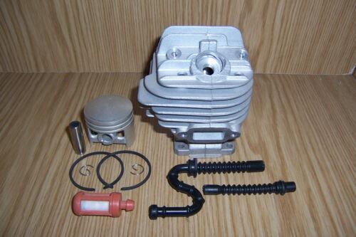 Zylinder Dichtsatz SET2  passend Stihl 026 MS260 motorsäge kettensäge neu 44mm