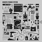 Strange System (can) 5060208847154 by Krakota CD