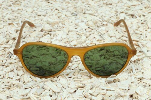 Authentic BARTON PERREIRA Sunglasses Model GIOVANNI 54 Men Different Colors