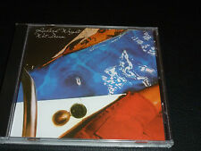 CD.RICHARD WRIGHT .OF PINK FLOYD.WET DREAM.1978..SOLD OUT. NEUF. SOUS CELLO.